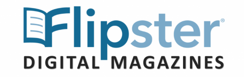 Checkout Digital Magazines with Flipster